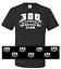Bench-Press-CLUB-50-50-T-shirt-SM-to-6X-Powerlifting-Gym-Bodybuilding-Fitness