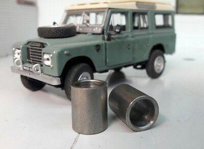 Classic Mini SERBATOIO mittente Unità Per Van CLUBMAN ESTATE /& PICK UP AAU8340 5F6