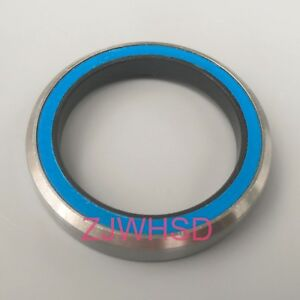 30-15-x41x6-5mm-36-x-45-2RS-Taper-ACB-Angular-Contact-Bearing-1-1-8-034-Headset