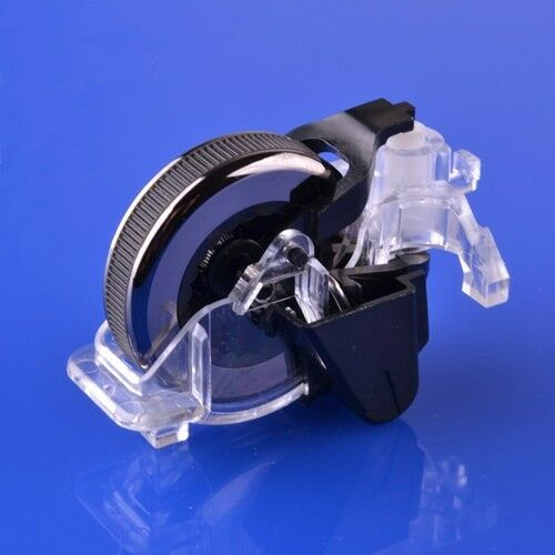 NEW Original Logitech G700 G500S Mouse pulley//scroll Wheel//MOUSEWHEEL
