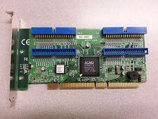 Acard AEC-6712WM XP