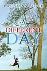 A Different Day by Vannessa Beach (Paperback / softback, 2013)