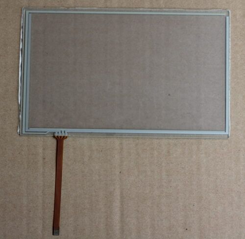 NEW For MCGS TPC7062TX Touch Screen Glass NEW #H1059 YD