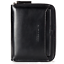 Men-039-s-Zipper-Faux-Leather-ID-Credit-Card-Wallet-Holder-Billfold-Purse-Clutch thumbnail 18