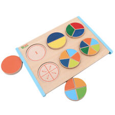 Nature Quiz Educational Game Creative Board Cre0827 Games Toy Play High