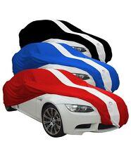 Streetwize Medium Star Car Cover Up To M EBay - Show car cover
