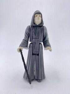 Vintage-Star-Wars-Return-Of-The-Jedi-The-Emperor-Action-Figure-1984-Kenner