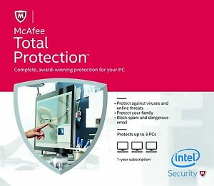 McAfee-Total-Protection-3PCs-2020-1Year-LATEST-eCARD-DOWNLOAD-VERSION