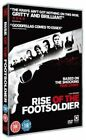 Rise of The Footsoldier 5055201803351 DVD Region 2 P H