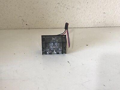 Tomar 970L Scorpion led Lightbar module 970-FR6-B 6 ledB module