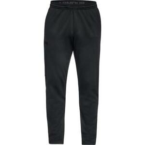 Under Armour Fleece Sweat pants Tapered Lag 1320757 All Sizes & Colors