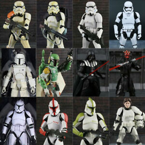6-034-Black-Series-Star-Wars-Action-Figure-Darth-Vader-Boba-Fett-Stormtrooper