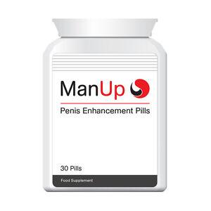Instant Penis Enlargement 91