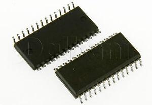TDA7473A-Original-Pulled-ST-Integrated-Circuit-TDA-7473A