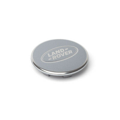 LAND ROVER RANGE EVOQUE SPORT LR4 WHEEL RIM CENTER COVER CAP SET LR069900 OEM
