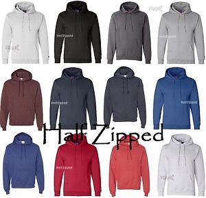 13e3b011d048 Champion Eco Hooded Sweatshirt S700 S-3XL Hoodie Cotton Polyester ...
