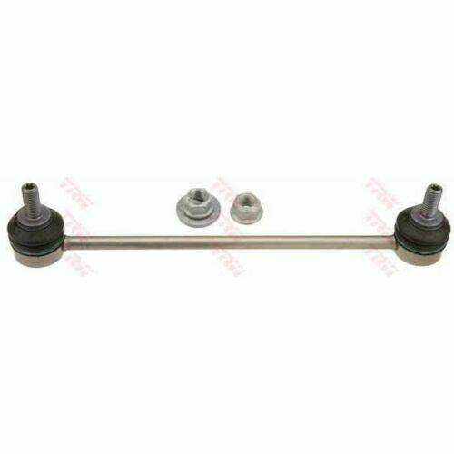 Stabilisator TRW JTS618 Stange//Strebe