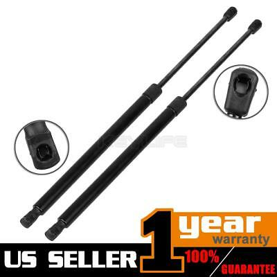 Fits 07-15 Ford Edge Rear Hatch 6120 Gas Lift Supports Struts Prop Rod Shocks