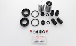 BRKP29 Pistons for ROVER P6 1969-1976 FRONT Brake Caliper Repair Kit