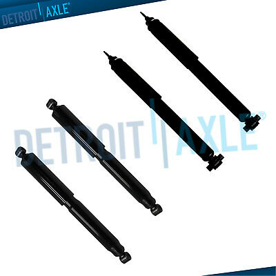 Mazda Trucks Detroit Axle Complete Power Steering Rack and Pinion Assembly Ford Explorer Sport Trac /& Ranger Lifetime Warranty