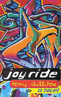 Joy Ride by Tony Shillitoe (Paperback, 1999)