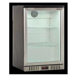 Pantalla-refrigerados-caso-banco-frigor-minibar-cm-60x52x90-RS2381