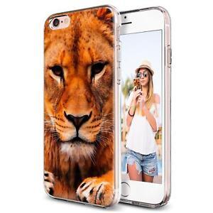 Etui-de-Portable-apple-IPHONE-5c-Coque-Sac-Protection-Motif-Slim-en-Silicone-TPU