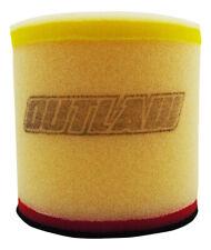 Outlaw Racing Super Seal Air Filter Made In USA ATC110 ATC185S ATC200