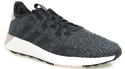various styles biggest discount how to buy ADIDAS QUESTAR X BYD WOMEN'S BLACK/GREY RUNNING SHOES, #B96490 | eBay