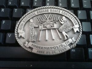 48TH-NATIONAL-SQUARE-DANCE-CONVENTION-INDIANAPOLIS-BELT-BUCKLE