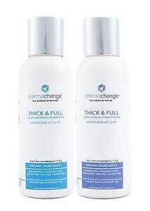 Organic-Hair-Growth-Organic-Shampoo-and-Conditioner-Set-Volumizing-and-Mois