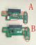 For-ASUS-x555ld-FL5800L-FL5600L-HDD-Hard-Drive-Board-rev-3-6 thumbnail 4