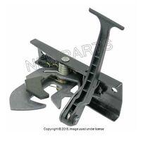 Mercedes W211 E320 E350 E550 07-09 Hood Release Handle Kit Genuine 211 880 06 64 on Sale