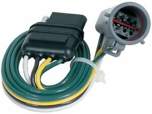 Hopkins 34XC93D Trailer Wiring Harness Fits 1998-1999 Ford Ranger | eBay | Ford Ranger Trailer Wiring |  | eBay