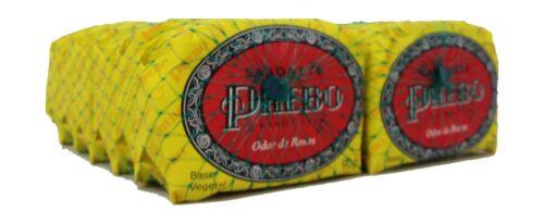 Linha Tradicional Phebo Sabonete em Barra de Glicerina Odor de Rosas 90 Gr ...