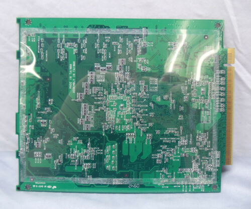 wrs New ARC-6020-2 U320 SATA2 4CH RAID Controller 2.2 256MB PBA306020222C1G