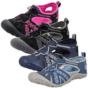 Señoras Entrenadores Aire Libre Corte Zapatos Deportes Título Original Nuevos De Verano Tenis Sandalias Ver Mujeres Detalles Al nm08wN