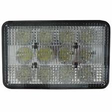 353656a1 Led Cab Roof Light Hi Lo Beam Fits 2144 2166