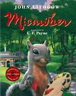 Micawber by John Lithgow (Mixed media product, 2002)
