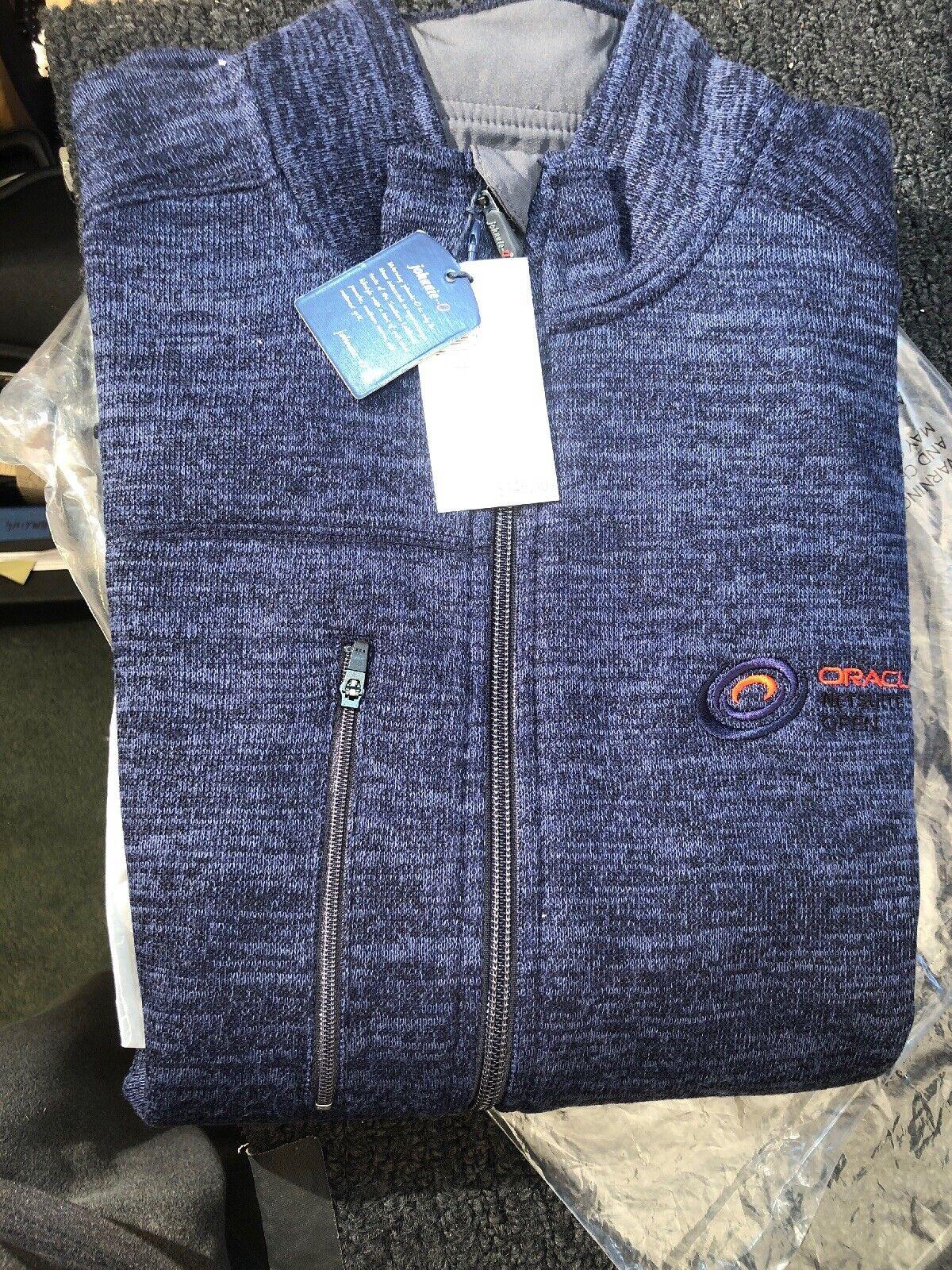 Jonnie-O JMVT1100 Tahoe Farbe  409 ADMIRAL Vest
