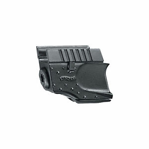 walther rail mount laser sight for p22 pistol 512104 ebay