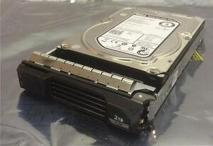 Dell-Compellent-2-TB-7-2K-3-5-034-disco-duro-SAS-para-SCv2020-y-SC200-arreglos-T7F78