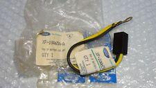 s l225 nos genuine ford radio wiring loom xf xg falcon fairmont ebay