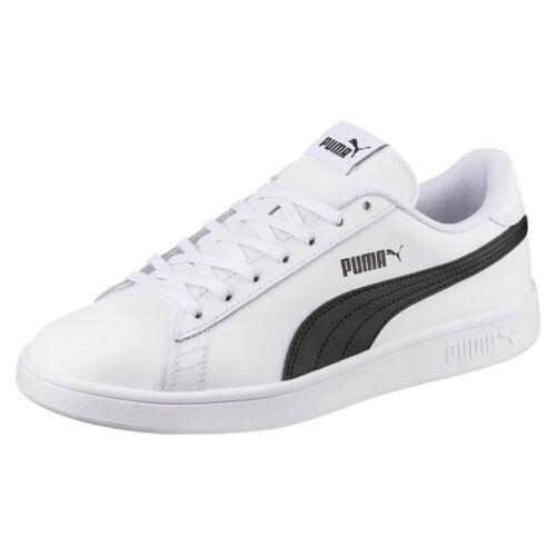 L Sportschuhe Schuhe Turnschuhe Unisex Smash V2 365215 erwachsenen Puma Sneaker TwnqFZUgq
