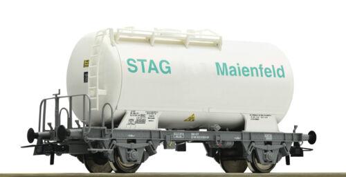 Roco 67439 vagones Stag SBB PE 4-5 a petición achstausch para Märklin gratis
