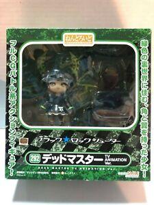 Black-Rock-Shooter-Dead-Master-TV-Animation-Nendoroid-Figure-Good-Smile-Company