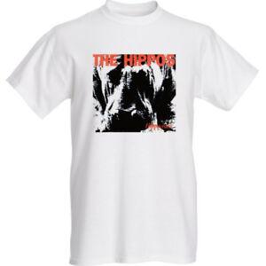 The-Hippos-Hippocracy-T-Shirt