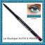 EYE-LINER-Scintillant-Crayon-Retractable-yeux-GLIMMERSTICK-DIAMOND-AVON-au-Choix Indexbild 9