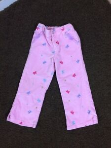 Girl-039-s-Flapdoodles-Size-2T-Pants-Bottoms-New-Without-Tags-Cute-Toddler