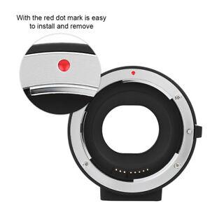 Meike-MK-C-AF4-AF-Auto-Focus-Lens-Mount-Adapter-Ring-for-Canon-EOS-M-to-EF-EF-S